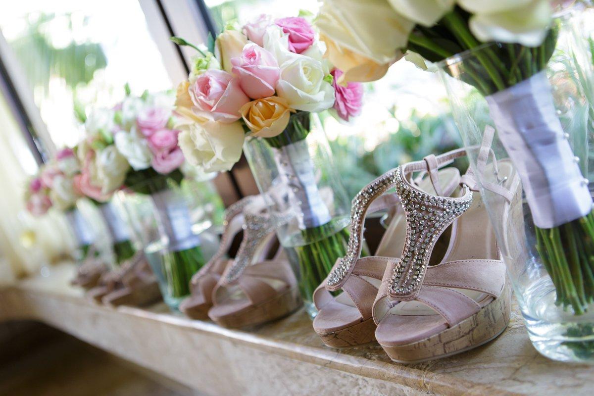 Koh Samui ~ A wedding day dream