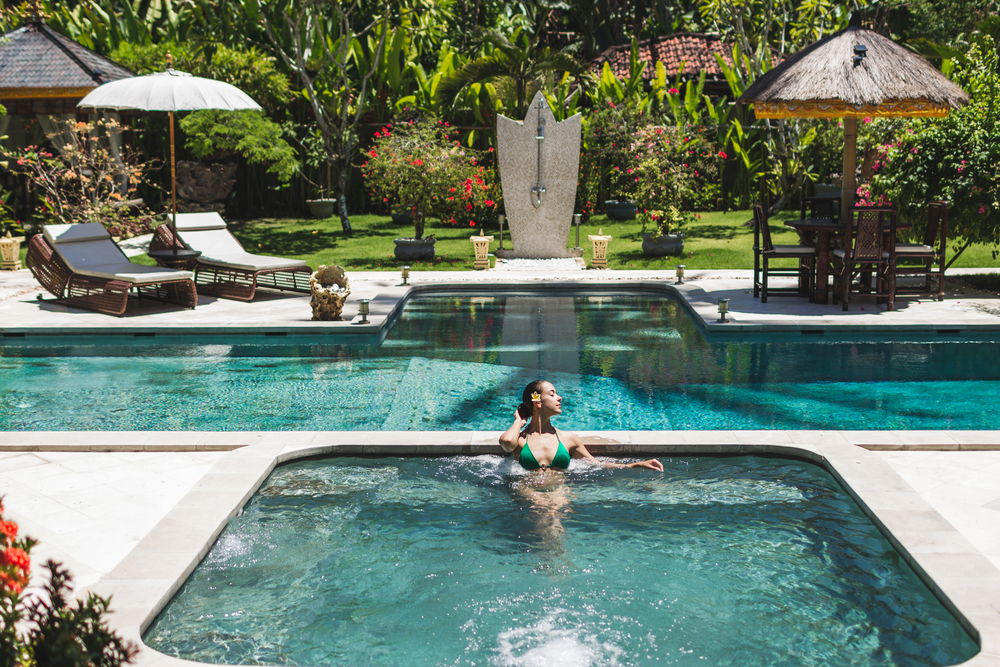 10 Most Luxurious Places In Bali For An Unforgettable Vacation
