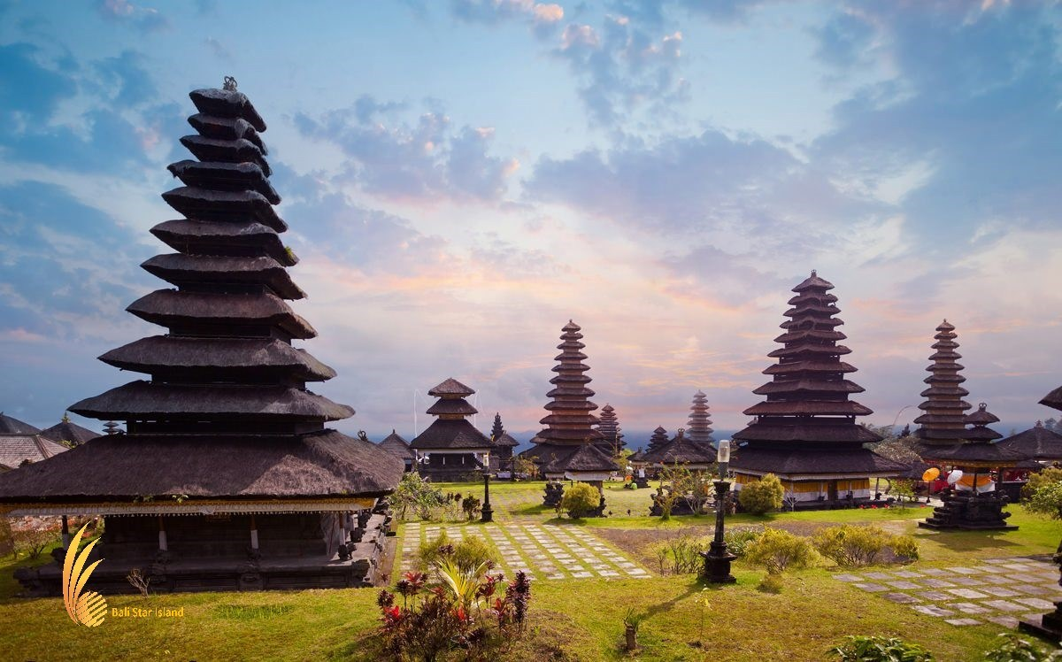 off the beaten track sights and landmarks in Bali