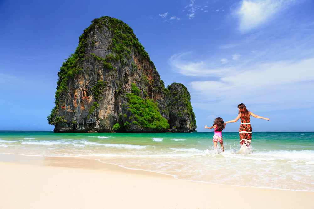10 Fabulous Tips For a Family Vacation in Thailand in 2019